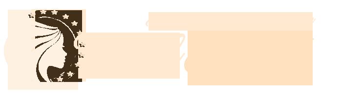 Vitálsziget Logo